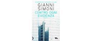 Contro ogni evidenza Gianni Simoni