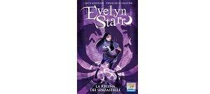 Saga Evelyn Star