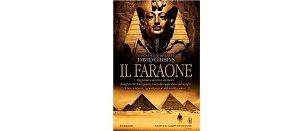 Il faraone di David Gibbins