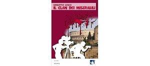 Il clan dei Miserabili di Umberto Lenzi