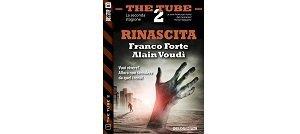 The Tube 2 - 1: Rinascita