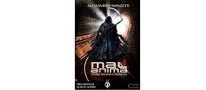 Malanima di Alessandro Manzetti