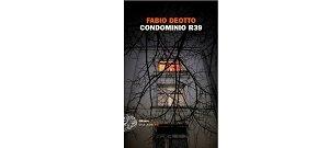 Condominio R39 di Fabio Deotto