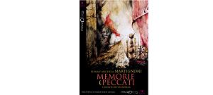 Memorie e Peccati l'amante di papa Borgia di Elena e Michela Martignoni