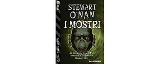 I mostri di Stewart O'Nan