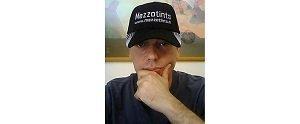 Intervista Alessandro Manzetti di Mezzotints ebooks