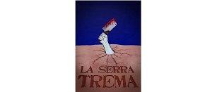 La Serra Trema