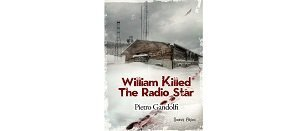 William killed the radio star di Pietro Gandolfi