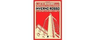 Inverno rosso di Luca Rinarelli