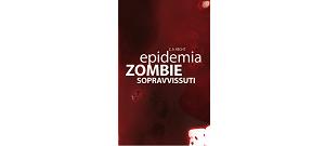 Epidemia Zombie - Sopravvissuti Z.A. Recht