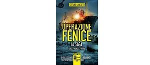 Operazione fenice di Stefano Lanciotti