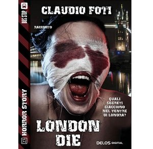 London die di Claudio Foti
