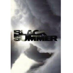 Balck Summer