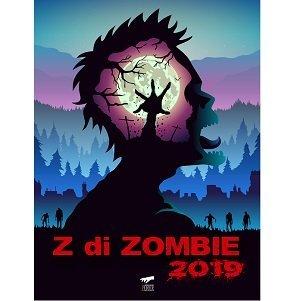 Z di Zombie 2019