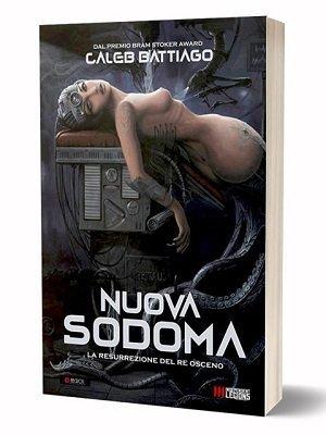 Nuova Sodoma