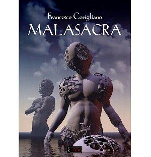 Malasacra di Francesco Corigliano