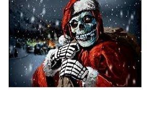 Un Natale Horror 2019