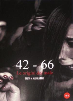 42-66 le origini del male