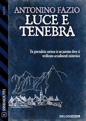 Luce e tenebra di Antonino Fazio