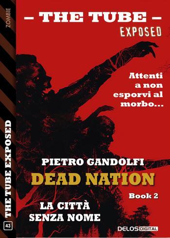 Dead Nation 2 - La città senza nome