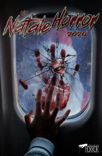 Un Natale Horror 2020