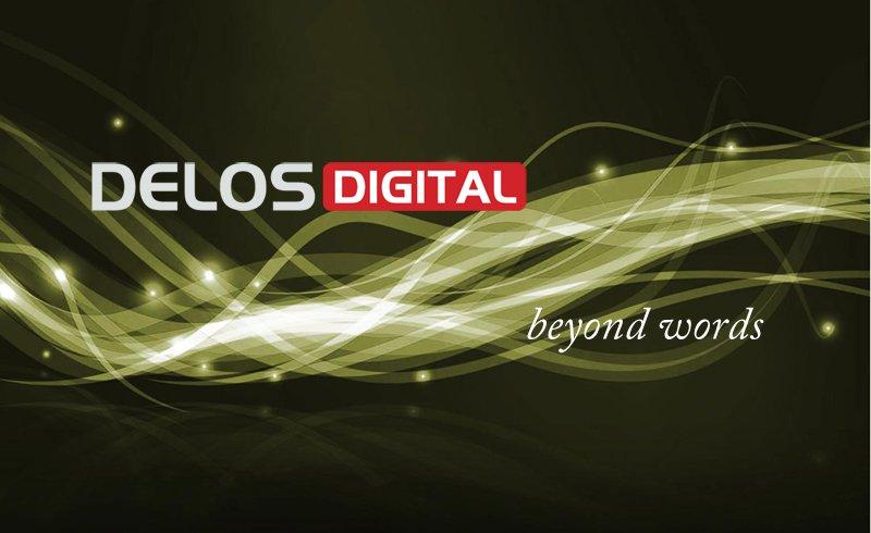 Delos Digital