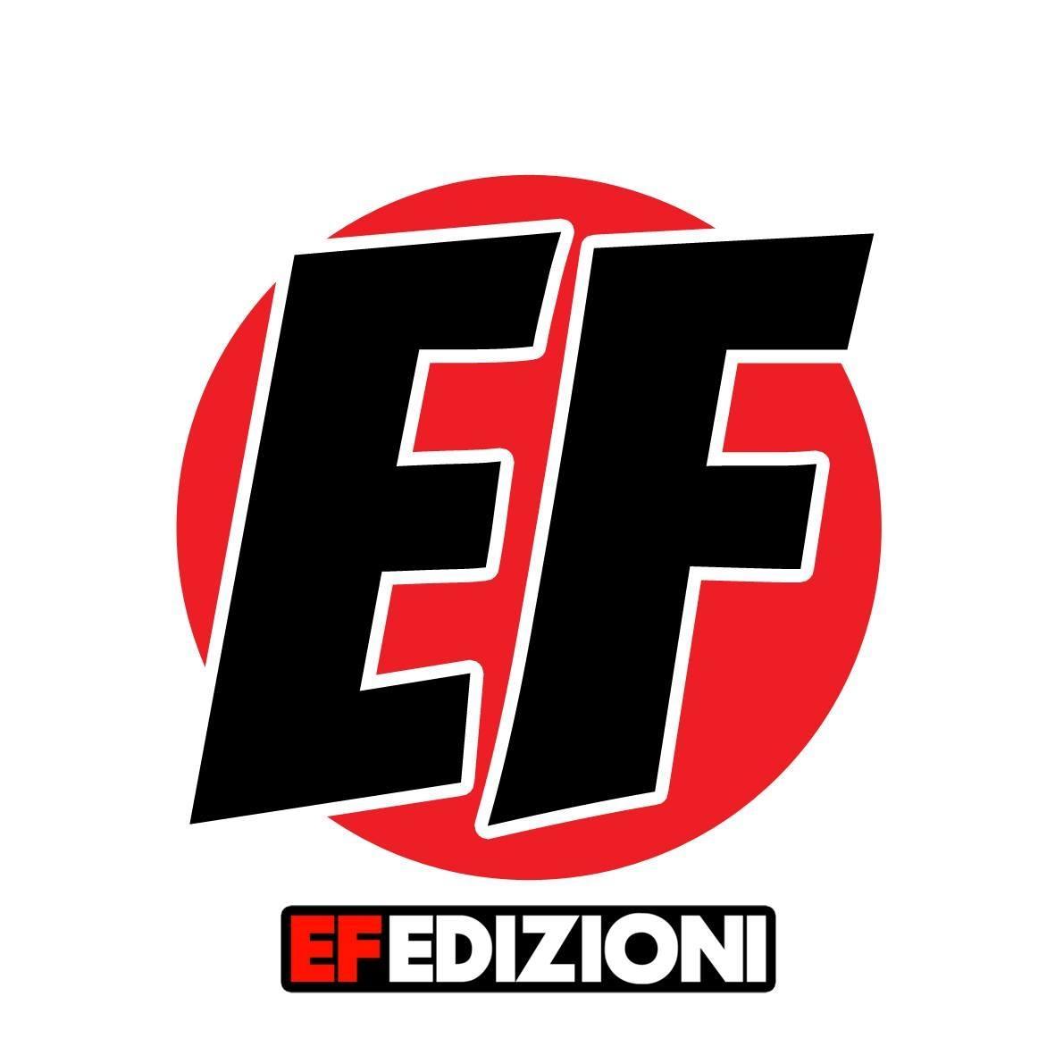 EF Edizioni