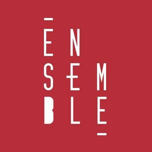 Ensemble Edizioni