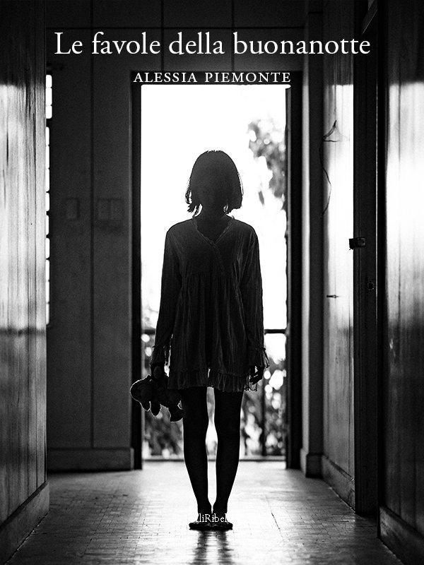 Le favole della buonanotte di Alessia Piemonte