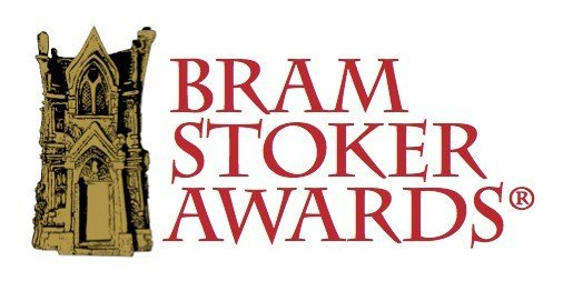Bram Stoker Awards 2020