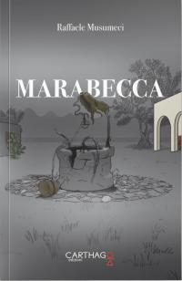 Marabecca - cover