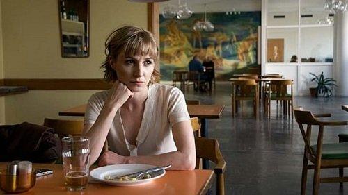 Bad Faith - Un'immagine del film