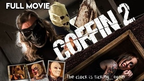 Coffin 2 - in streaming