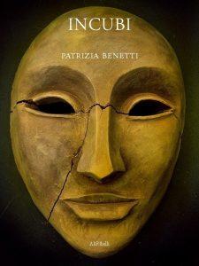 Incubi di Patrizia Benetti - copertina