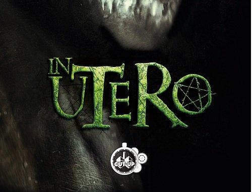 In Utero recensione di Gianluca Morozzi
