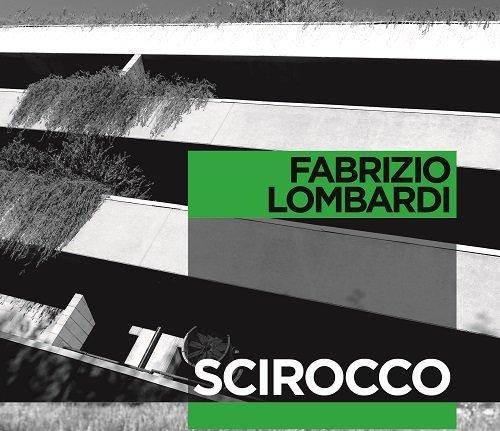 Scirocco di Fabrizio Lombardi