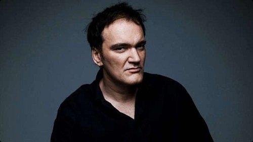 C'era una volta in america - il primo libro di Tarantino