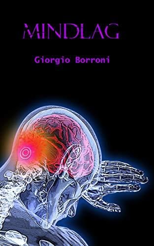Mindlag di Giorgio Borroni