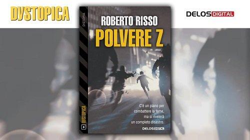 polvere z di Roberto Risso