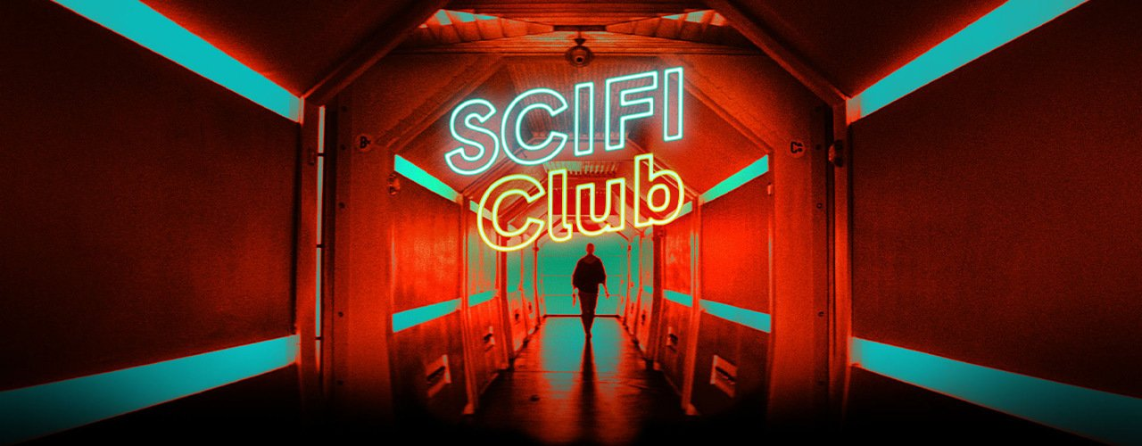 SciFi Club
