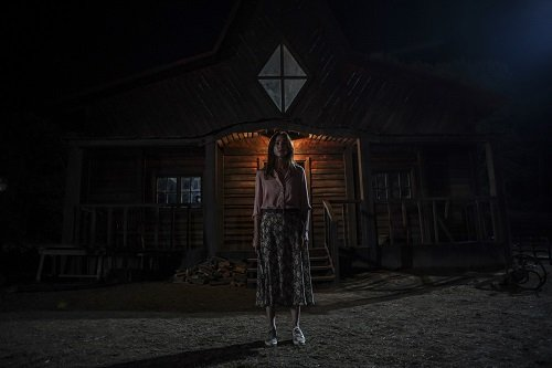 A classic horror story recensione