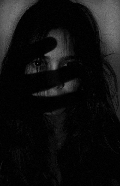 Laura di Wladimiro Borchi - racconto horror