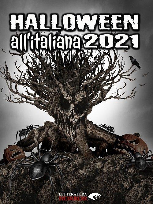 Halloween all'Italiana 2021 vincitori