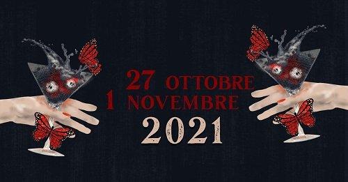 Terni e Narni Horror Fest 2021